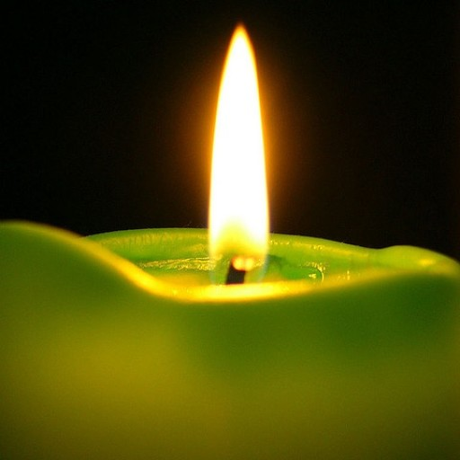 cropped-lime-green-lit-candle.jpg